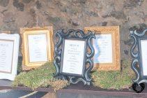 colores-de-boda-organizacion-bodas-wedding-planner-decoracion-original-elena-ruben-529-1
