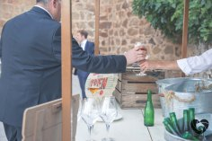 colores-de-boda-organizacion-bodas-wedding-planner-decoracion-original-elena-ruben-534