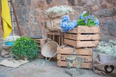 colores-de-boda-organizacion-bodas-wedding-planner-decoracion-original-elena-ruben-549