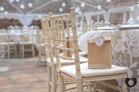 colores-de-boda-organizacion-bodas-wedding-planner-decoracion-original-elena-ruben-605