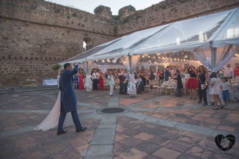 colores-de-boda-organizacion-bodas-wedding-planner-decoracion-original-elena-ruben-617