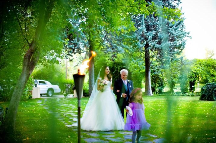 colores-de-boda-organizacion-wedding-planner-diseno-decoracion-laura-alex-032