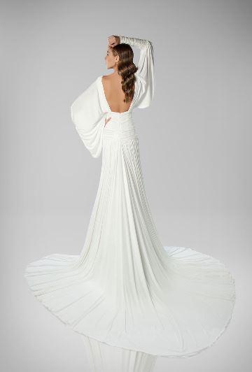 colores-de-boda-vestido-novia-isabel-zapardiez-3