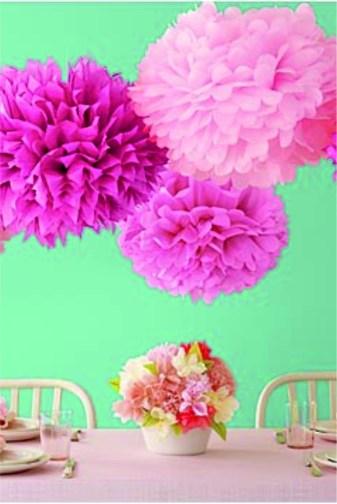 colores-de-boda-decoracion-comuniones