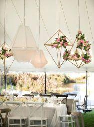 colores-de-boda-decoracion-formas-geometricas-11
