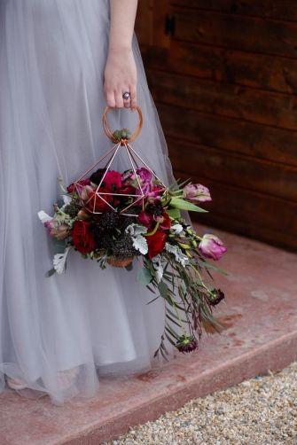 colores-de-boda-decoracion-formas-geometricas-12