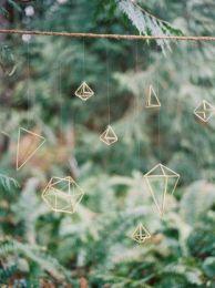 colores-de-boda-decoracion-formas-geometricas-15