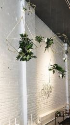 colores-de-boda-decoracion-formas-geometricas-16