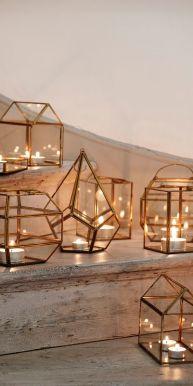 colores-de-boda-decoracion-formas-geometricas-19