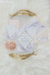 colores-de-boda-decoracion-formas-geometricas-9