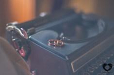 colores-de-boda-organizacion-boda-wedding-planner-decoracion-boda-15