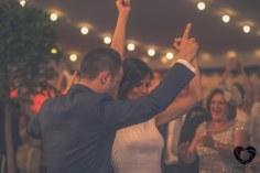 colores-de-boda-organizacion-boda-wedding-planner-decoracion-boda-154