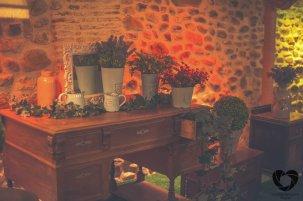 colores-de-boda-organizacion-boda-wedding-planner-decoracion-boda-156