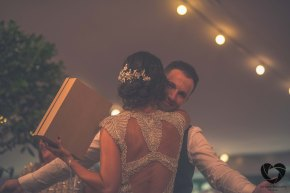 colores-de-boda-organizacion-boda-wedding-planner-decoracion-boda-163