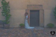 colores-de-boda-organizacion-boda-wedding-planner-decoracion-boda-24