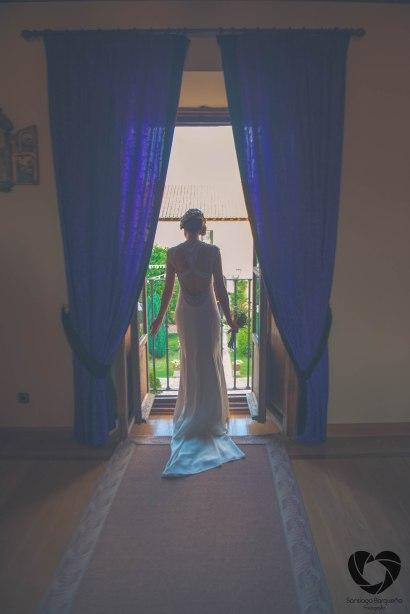 colores-de-boda-organizacion-boda-wedding-planner-decoracion-boda-26