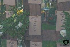 colores-de-boda-organizacion-boda-wedding-planner-decoracion-boda-3