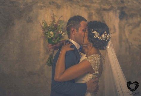 colores-de-boda-organizacion-boda-wedding-planner-decoracion-boda-30