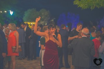 colores-de-boda-organizacion-boda-wedding-planner-decoracion-boda-38