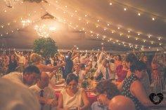 colores-de-boda-organizacion-boda-wedding-planner-decoracion-boda-45