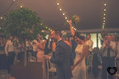 colores-de-boda-organizacion-boda-wedding-planner-decoracion-boda-46
