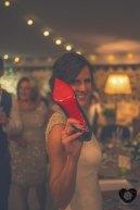colores-de-boda-organizacion-boda-wedding-planner-decoracion-boda-53
