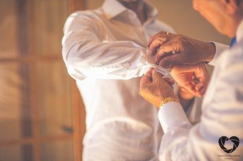 colores-de-boda-organizacion-boda-wedding-planner-decoracion-boda-57