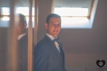 colores-de-boda-organizacion-boda-wedding-planner-decoracion-boda-62
