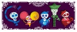 24424-d-a-de-muertos-festividad-mexicana-que-adorna-el-doodle-de-g