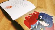 libro_carmesina_03