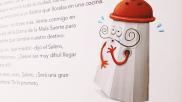 libro_gatoN_02