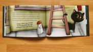 libro_gatoN_03
