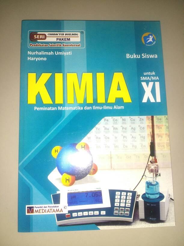 Sep 01, 2021 · buku mandiri matematika kelas 7 kurikulum 2013 dunia sekolah id. Tiomavera Download Buku Kimia Kelas 11 Penerbit Erlangga Docker Image Docker Hub