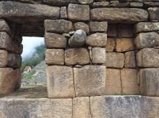 Steinfenster