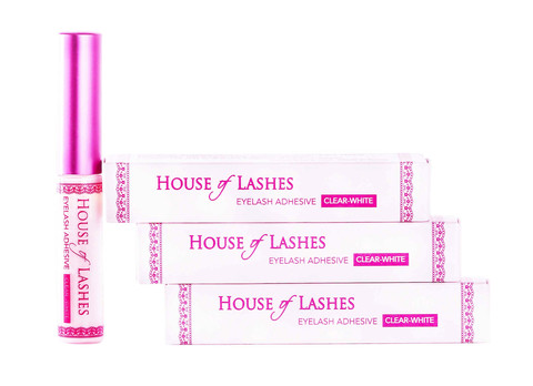 house_of_lashes_eyelash_adhesive_large