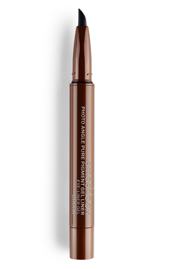 Smashbox + Donald Robertson Photo Angle Pure Pigment Gel Liner in Cocoa