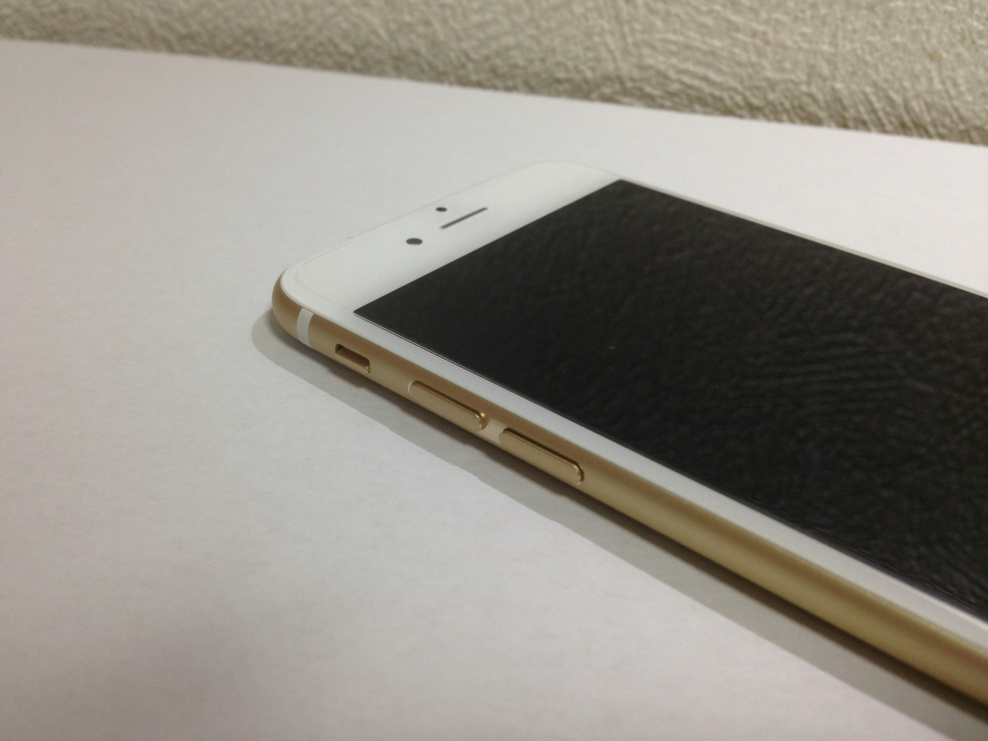 iphone-6_gold_unboxing_10