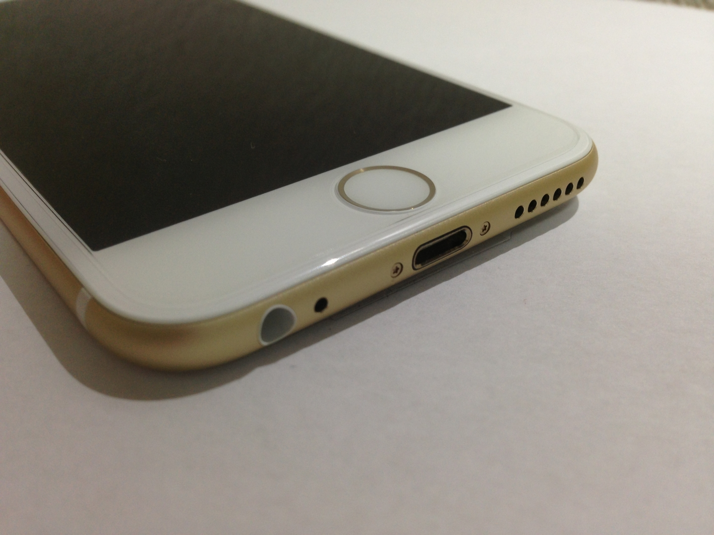 iphone-6_gold_unboxing_11