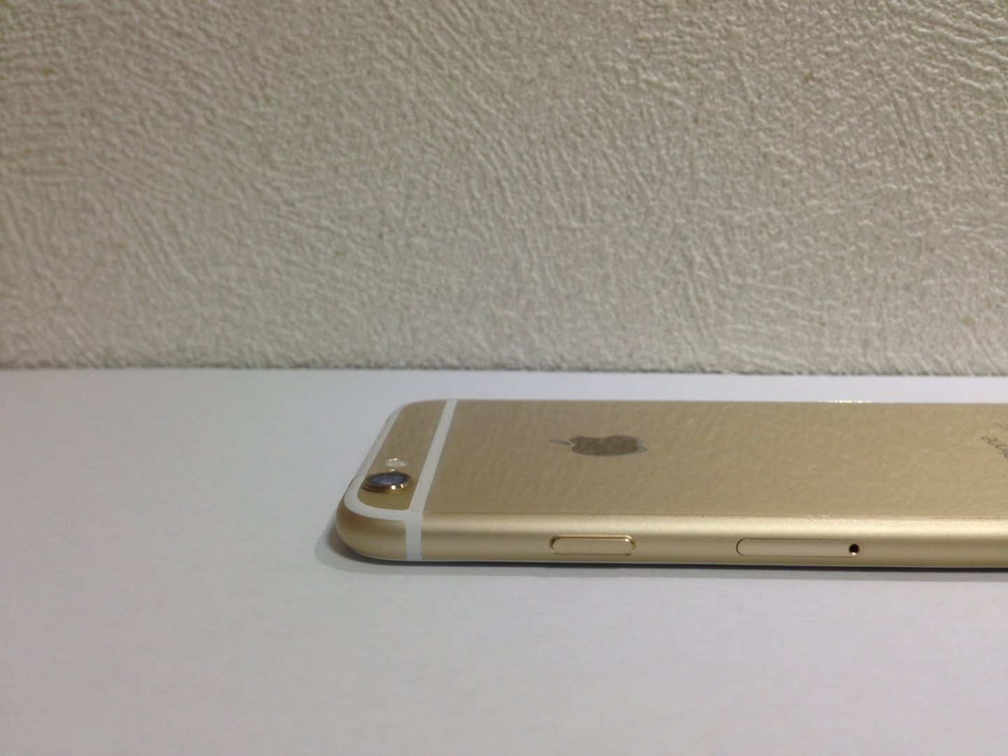 iphone-6_gold_unboxing_13