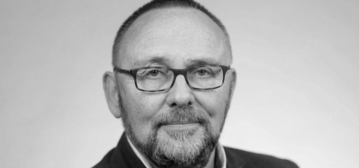 Frank Magnitz (AfD): Neonazis in den eigenen Reihen kein Grund zur Sorge