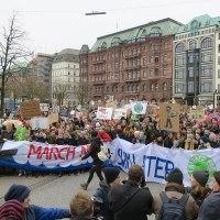 Fake-News-Kettenbrief gegen Greta Thunberg und die AfD wieder mittendrin