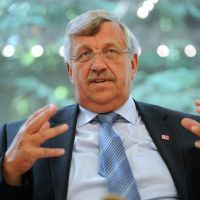 Walter Lübcke, der Neonazi-Aufmarsch von Kassel und die AfD