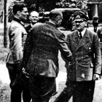Geschichte des Widerstandes nicht Falschen überlassen