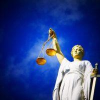 Erneut Ermittlungen wegen Volksverhetzung gegen Lutz Bachmann