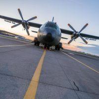 AfD will Bundeswehr für Abschiebungen missbrauchen
