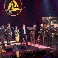 TV-Tipp: Ehrenpreis für Barbara Kuster, Sonderpreis für Idil Baydar - Gegen Rechts