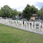 Konsequent gegen Antisemitismus: Beuth Hochschule für Technik Berlin bekommt einen neuen Namen