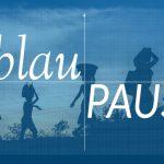 blauPause: UNO-Flüchtlingshilfe startet Blog