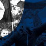 """Radiofeature: """"Assads neues syrisches Reich – Ein Feature über Gläubige, Märtyrer und Nazis"""""""