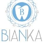 広島市中心部のホワイトニングサロン「BIANKA」